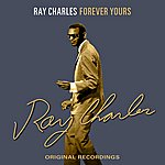 Ray Charles Forever Yours