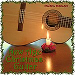 Ruben Romero 30 New Age Christmas Guitar Classics (For Massage, Spa, Relaxation & New Age)