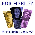 Bob Marley All Time Greats - 48 Legendary Recordings