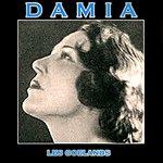 Damia Les Goélands