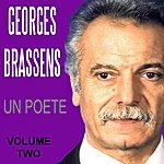 Georges Brassens Georges Brassens, Un Poète Vol 2