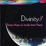 Niladri Kumar Divinity, Vol. 3 - Divine Music To Invoke Inner Peace