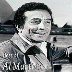 Al Martino Best Of Al Martino