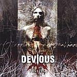 Devious Vision