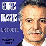 Georges Brassens Georges Brassens, Un Poète Vol 3