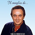 Nico Fidenco IL Meglio DI...
