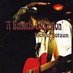 Richie Kotzen A Ballads Collection