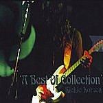Richie Kotzen A Best Of Collection