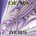 Deva News