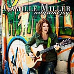 Camille Miller Artifical Joy