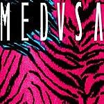 Medusa Self Titled