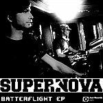 Supernova Batterflight