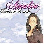 Amalia Toccare IL Cielo