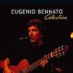 Eugenio Bennato Eugenio Bennato Collection