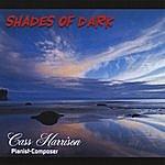 Cass Harrison Shades Of Dark - Single
