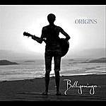 Balligomingo Uaes Origins