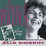 Alix Dobkin Love & Politics, A 30 Year Saga