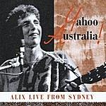 Alix Dobkin Yahoo Australia!
