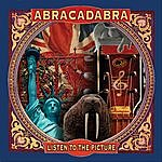 Abracadabra Listen To The Picture