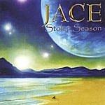 Jace Stolen Season