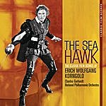 Charles Gerhardt Classic Film Scores: The Sea Hawk