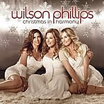 Wilson Phillips Christmas In Harmony