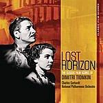 Charles Gerhardt Classic Film Scores: Lost Horizon