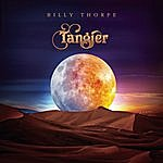 Billy Thorpe Billy Thorpe's Tangier