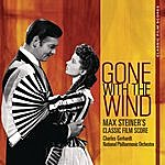 Charles Gerhardt Classic Film Scores: Gone With The Wind