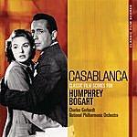 Charles Gerhardt Classic Film Scores: Casablanca
