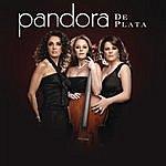 Pandora Pandora De Plata