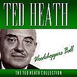Ted Heath Woodchoppers Ball