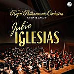 Royal Philharmonic Julio Iglesias's Greatest By The Royal Philharmonic Orchestra