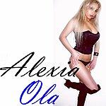 Alexia Ola (Feat. Dony & The Kid)