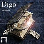 Digo Minibook