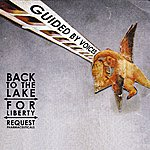 Guided By Voices Back To The Lake