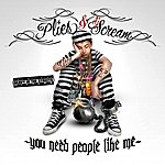Plies All Out - Single