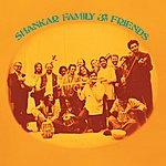 Ravi Shankar Shankar Family And Friends