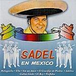 Alfredo Sadel Sadel En Mexico