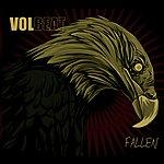 Volbeat Fallen (Uk Version)