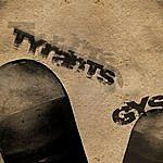 GYS Tyrants