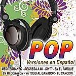 Ramon Pop - En Español