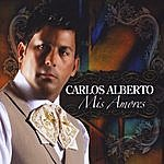 Carlos Alberto Mis Amores