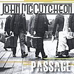 John McCutcheon Passage