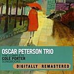 Oscar Peterson Trio The Complete Cole Porter Songbooks
