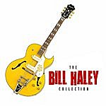 Bill Haley The Bill Haley Collection
