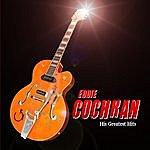 Eddie Cochran Eddie Cochran - His Greatest Hits