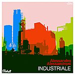 Alessandro Alessandroni Industriale