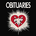 Obituaries 1988 - Ep