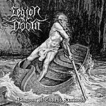 The Legion Of Doom Kingdom Of Endless Darkness